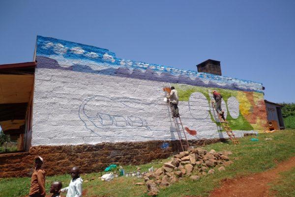 16 Ihururu Market